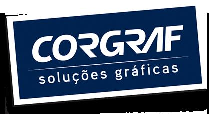 Grupo Corgraf Logotipo