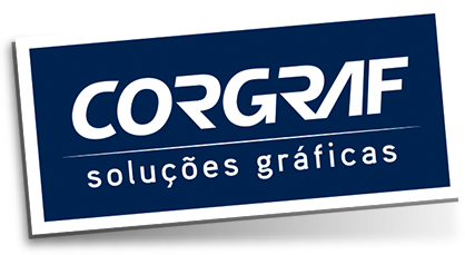 Grupo Corgraf Logo