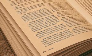 Manual de Impressão Corgraf
