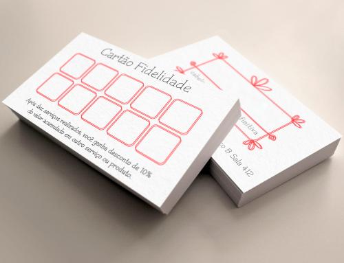 Saiba como estratégias com cartão fidelidade e de benefícios podem ajudar a melhorar seus resultados