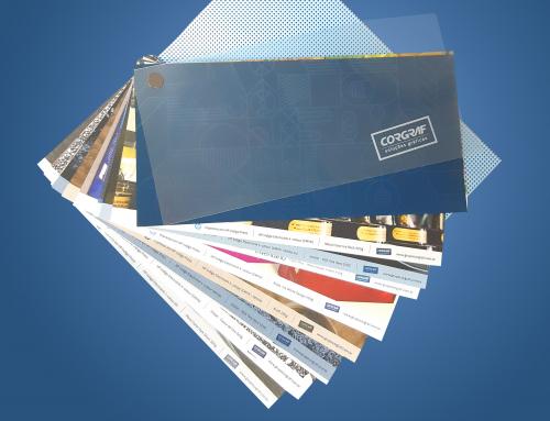 Como bons catálogos de produtos podem gerar mais vendas em apresentações comerciais e prospecção