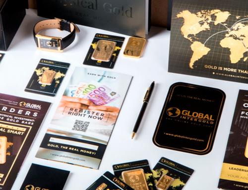 3 materiais gráficos essenciais para o seu negócio