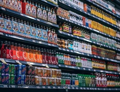 Qual a importância de investir em embalagem