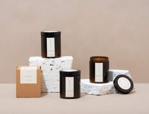 Como unir design e impressão na criação de embalagens que vendem mais