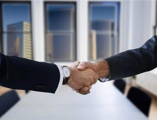 A importância da boa negociação com fornecedores de soluções gráficas!